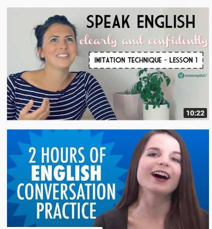 Videos Temas Culturales