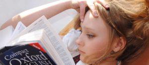 Ideas rápidas para practicar ingles