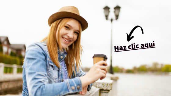 Newsletter - Boletin Haz clic aqui
